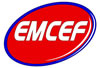 emcef