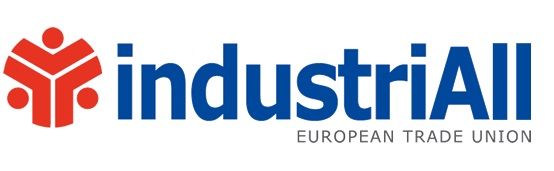 industriall_europe