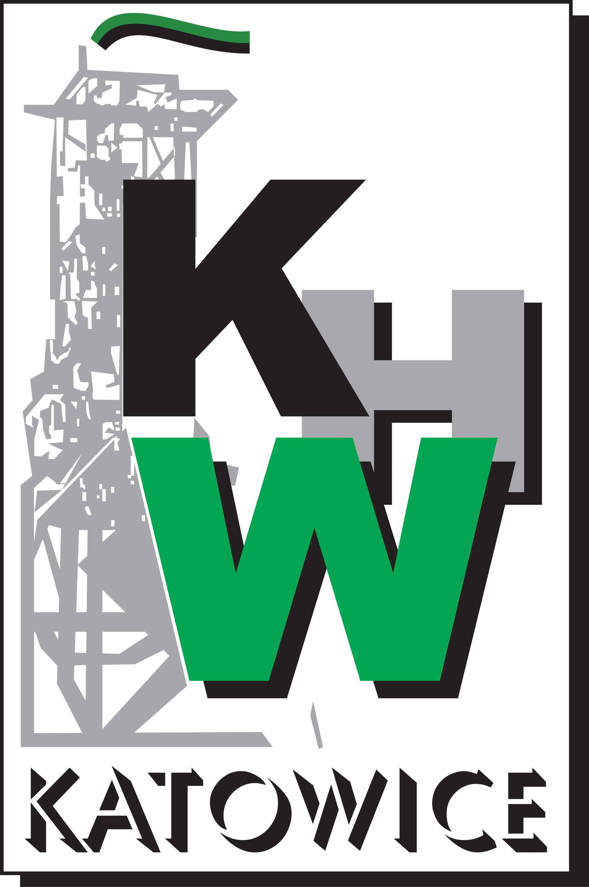 logo_khw