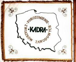 sztandarbiala_duzy