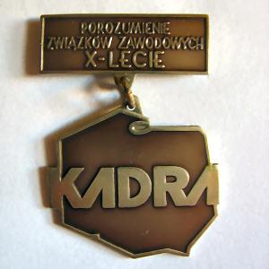 odznaka10