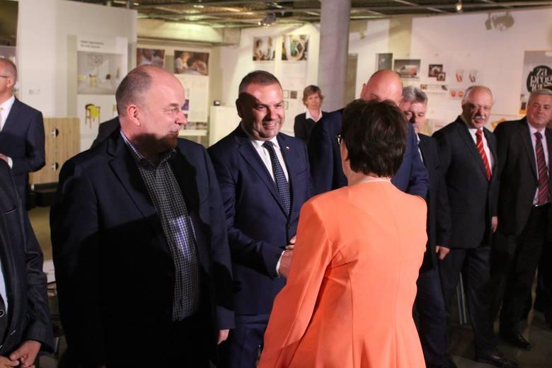 Źródło: Arkadiusz Gola, Dziennik Zachodni, http://www.dziennikzachodni.pl